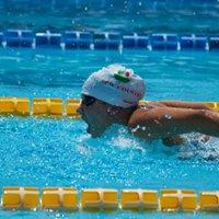 """Tc New Country Frascati (nuoto), la Bellani dopo i campionati italiani: """"Un'emozione forte"""""""