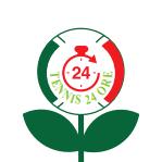 """Tc New Country Frascati, una data da cerchiare in rosso: il 6 luglio c'è la """"24 ore di tennis e padel"""""""