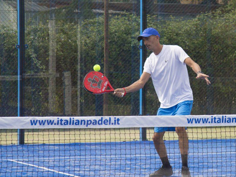 Novità Tessera 2019 -Tennis e Padel