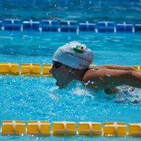 Scuola Nuoto Adulti e Nuoto Libero