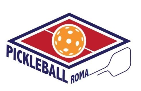 Allenamenti per la partecipazione agli Italian Open di Pickleball